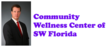 Pain Clinic in Fort Myers, Community Wellness, Now Offering Same Day Appointments