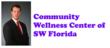 Leading Southwest Florida Pain Clinic, Community Wellness, Now...