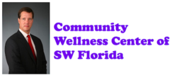 pain management Fort Myers