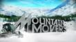 National Geographic's New Show - Mountain Movers