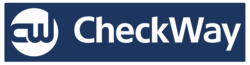 Checkway Systems