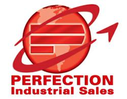 Perfection Industrial Sales Holds Major Auction Of