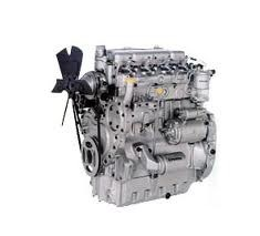Ford Diesel Engines Prices