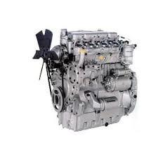 Ford Diesel Engines Prices