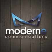 New York Experiential Marketing Agency Moderne Communications Inc.