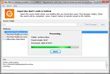 GlexSoft Improves Support of Newest Mac Mail Versions for Reliable and...