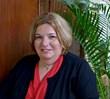 Gilda Osborn, administrator at Regents Park Boca Raton