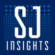 SJ Insights Logo