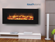 Touchstone Home Products Announces Participation in the Canadian...