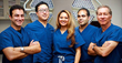 Three Surgeons of Los Angeles Colon and Rectal Surgical Associates...