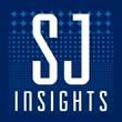 SJ Insights Logo