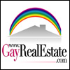 Real Estate Evolution - Equality for Same-Sex Couples