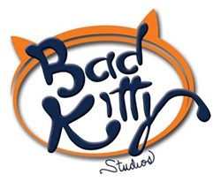 Bad Kitty Studios