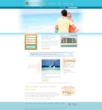 Dale E. Peterson Vacations Launches Newly Redesigned Website