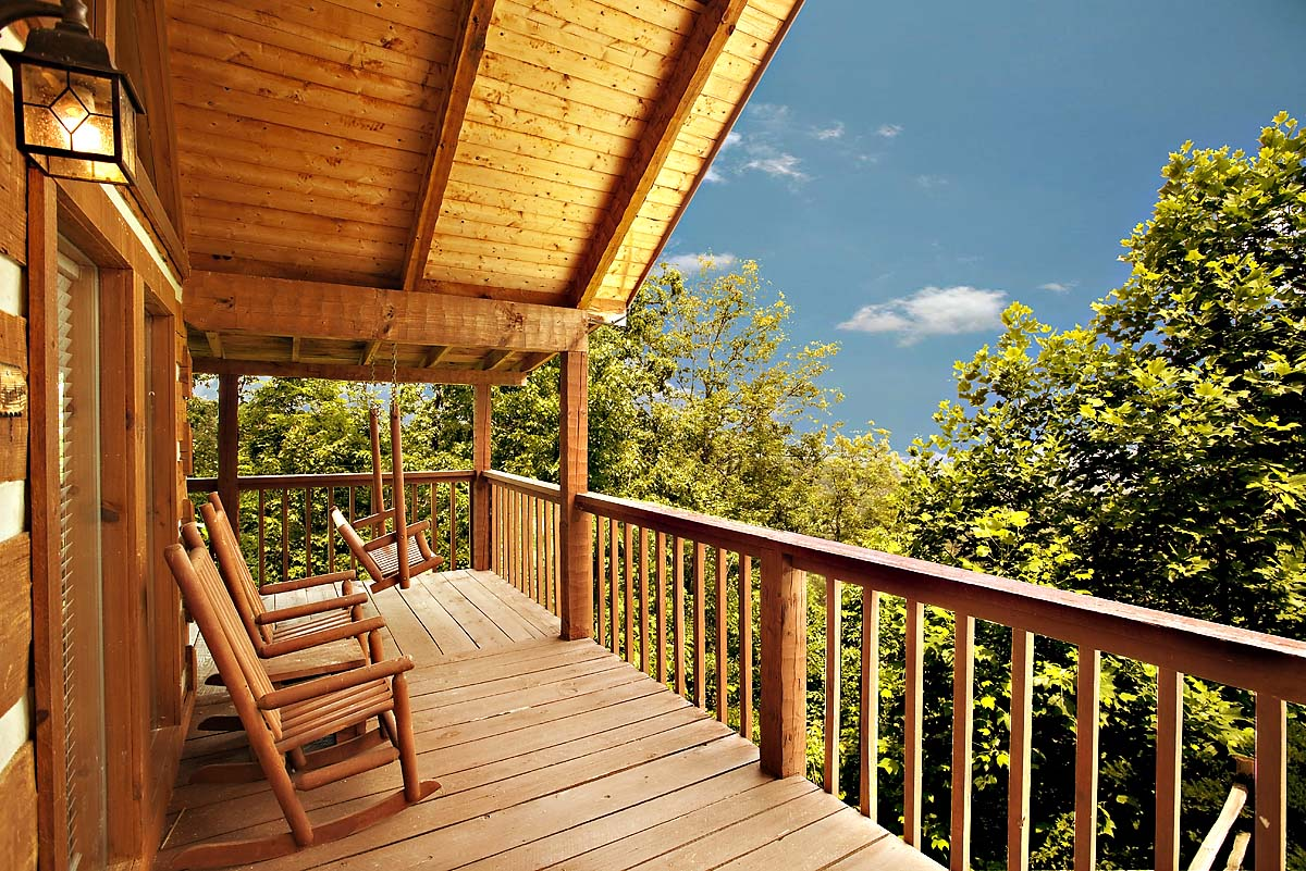 Hearthside Cabin Rentals Helps Families Find The Perfect