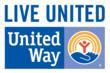 Live United- United Way