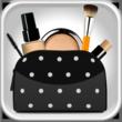 Visage Lab app icon