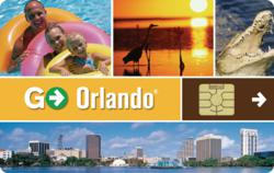 Visit SeaWorld with a Go Select Orlando Package