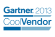 "SproutLoud Named One of Gartner's 2013 ""Cool Vendors"""