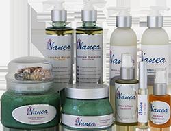 Nanea Skin Care™