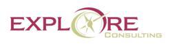 Explore Consulting logo