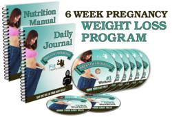 lose baby weight review