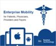 Boston Technology Corporation – Bridging Healthcare and IT