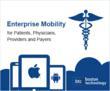 Boston Technology Corporation – Bridging Healthcare and IT