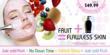 Fortnightly Fruit Peel