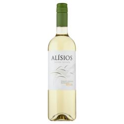 Bottle Image of Miolo Alisios Pinot Grigio Riesling