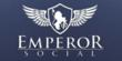Emperor Social: Review Examining Martin Crumlish&amp;#39;s Proprietary...