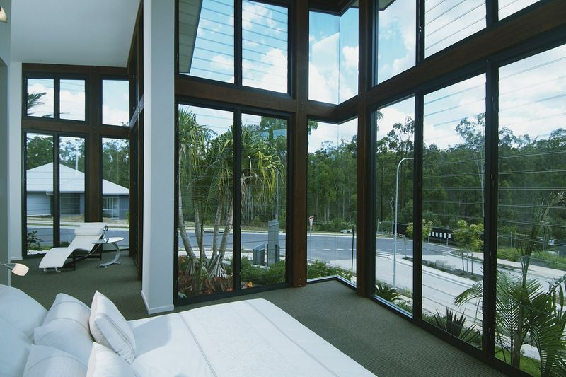 Aluminum Windows And Doors Sydney : Betaview announces website offering information on its
