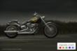 Agoda.com Offers Hotel Specials in Rome for Harley-Davidsons 110th...