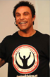 Silver Visibility and Eclectic Media Productions Client and Former WWE Wrestling Champion Marc Mero Receives Ordination