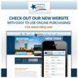 New Website for C&J Bus Lets Riders Access Schedules, Tickets On...