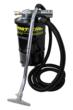 Nortech Vacuum Products® Announces New ATEX Approved Pneumatic Vacuums for Hazardous Locations