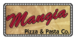 Mangia Pizza and Pasta Co.