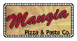 Mangia Pizza & Pasta Co. Now Open For Business In Kalamazoo