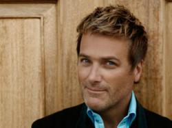 Michael W Smith will perform in Shipshewana, IN at the Blue Gate Theater on May 25th