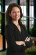 Attorney Karin Riley Porter Recieves a Perfect 10 Out of 10 Rating...