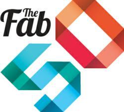 H.B. Stubbs Wins Fab 50 Award