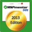 World Synergy Makes the Top 501 Managed Service Providers List; Honor...
