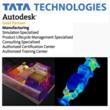 Tata Technologies Hosting Tampa Autodesk Simulation 360 Lunch Session,...