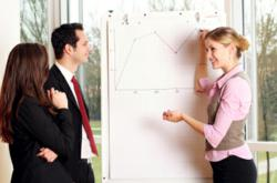 Leadership skills, business coach, confidence