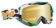 SPY Optic Klutch MX Goggles