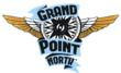 Grace Potter & The Nocturnals Announce 3rd Annual Grand Point...