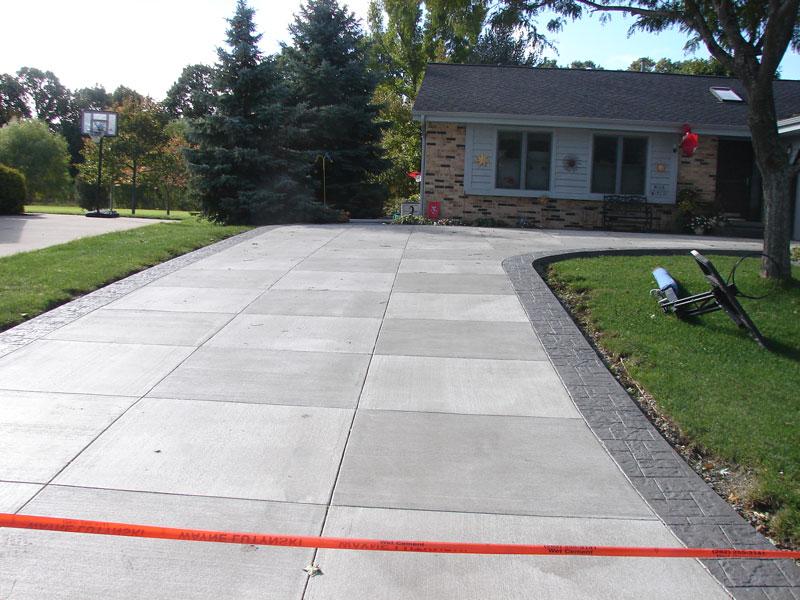 Milwaukee Concrete Contractor Jbs Construction Launches