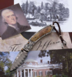 Fine Gifts: Fahrneys Pens Celebrates Thomas Jeffersons Legacy with...