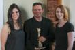 Effective Student Marketing Wins 2013 AVA Digital Marketing Award