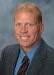 Barry Vant-Hull, Ph.D.,Sr. Software Engineer